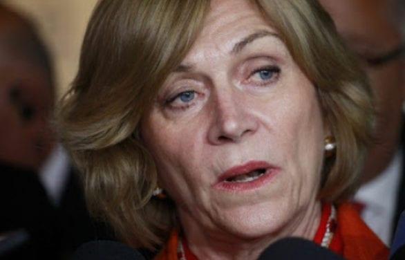 Escándalo político en Chile – Ya nadie cree en nadie!