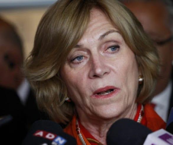 Escándalo político en Chile – Ya nadie cree en nadie!  Y hay más escándalos en la esfera oficialista