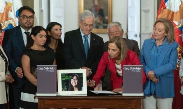 Nuevo tropezón de Piñera es difundido por la prensa internacional