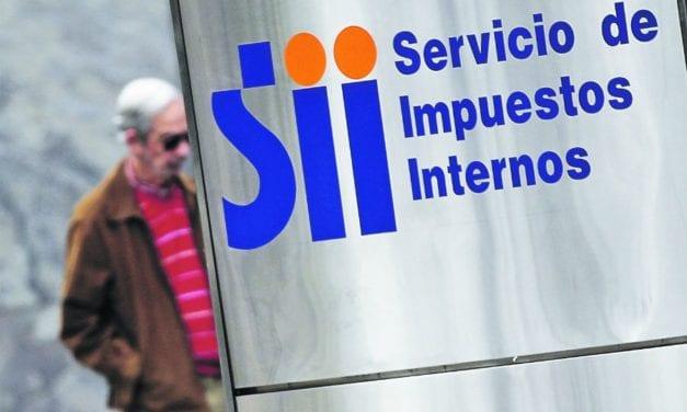 Chile: CRÉDITOS SI, MÁS IMPUESTOS NO – Los cambios tributarios