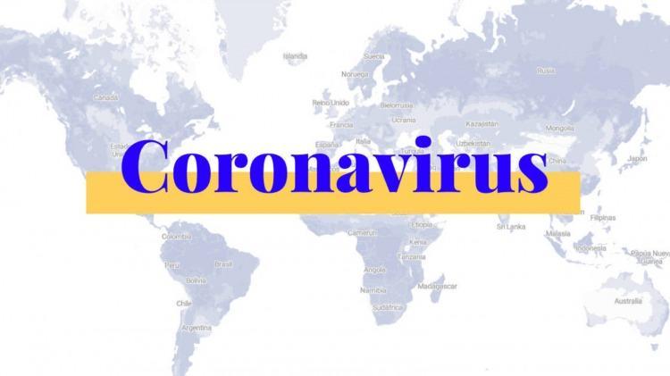 Casi mil muertos hubo hoy viernes en Italia por la pandemia y EE UU le sigue los pasos en esta horrible tragedia mundial
