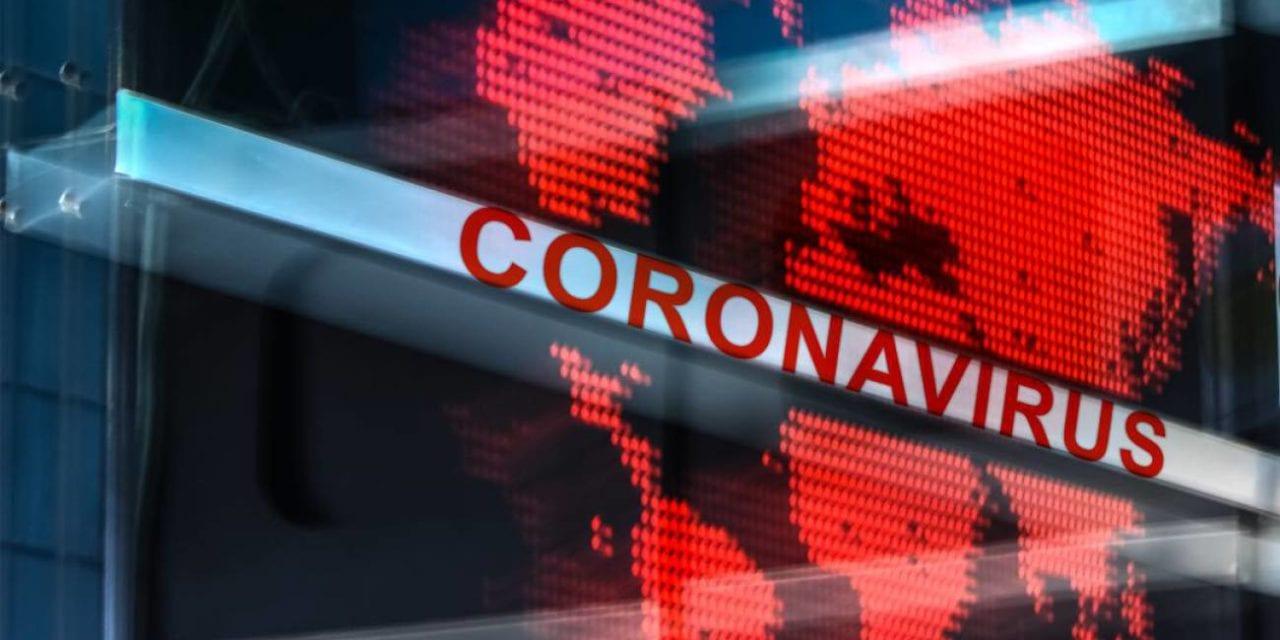 Coronavirus: Hoy hay 300.000 contagiados y 13.000 muertos en 127 países – Chile cifras y medidas
