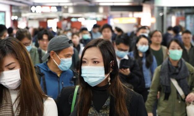 Horror mundial por la pandemia – La muerte por el virus originado en China no distingue entre ricos y pobres