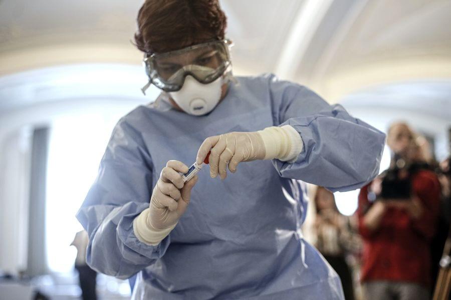 Coronavirus en Chile: Las nuevas medidas anunciadas por el Presidente Piñera