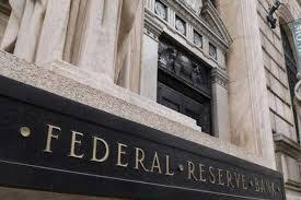 La reserva federal de EE UU baja sorpresivamente la tasa de interés por el Coronavirus