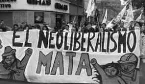 ¿Es posible una nueva democracia económica en reemplazo del fallido neoliberalismo?