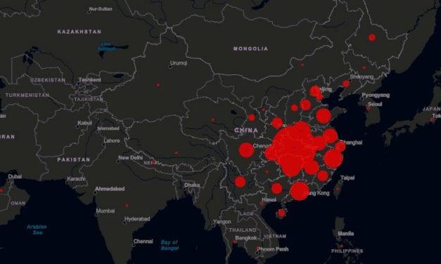 El coronavirus se convierte en tragedia mundial por contagios, muertes, suspensión de clases y caída económica global