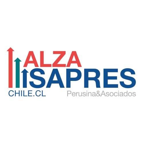 Ahora si que no se entiende nada:  En medio de la crisis sanitaria las Isapres suben los planes entre 3 y 5 %