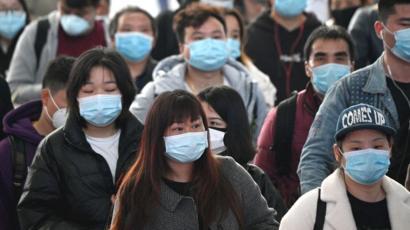 ¿Por qué los asiáticos han sido más eficaces que los occidentales en superar la crisis sanitaria?