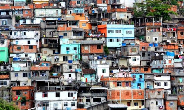América Latina: La tragedia sanitaria va de la mano con la ruina económica