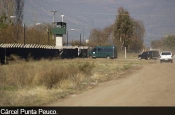 La historia de la dictadura se reactualiza con procesos pendientes y demandas desde Punta Peuco – Los casos Labbé y Soria