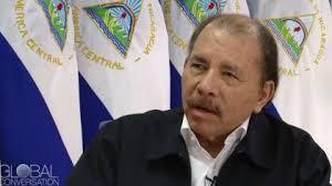 Desapareció el dictador nicaragüense Daniel Ortega en medio de la crisis por coronavirus – ¿Esta enfermó o contaminado?
