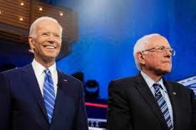 Elecciones Presidenciales de EE UU serán sin candidato socialista