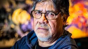 Trump y Bolsonaro siguen en una encrucijada difícil – En España muere el escritor chileno Luis Sepúlveda de corona virus