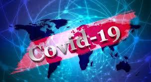 Chile: Médico de la FALP se refiere a declaración de Mañalich sobre tratamiento del coronavirus con plasma de pacientes recuperados
