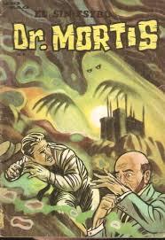 Trump juega «al Dr. Mortis» y receta remedios que pueden acelerar la muerte de enfermos por coronavirus