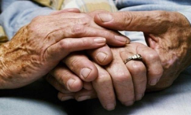 Mala consecuencia de la cuarentena: Ancianos se sienten abandonados y se acercan al peligro del suicidio