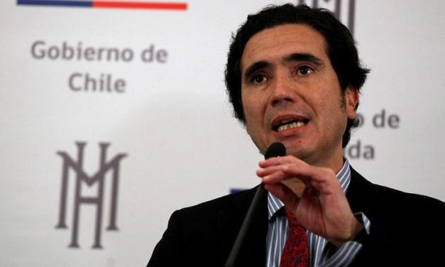 De todas las propuestas -gobierno, Médicos y partidos-¡algún acuerdo ventajoso saldrá para los chilenos tras la pandemia!