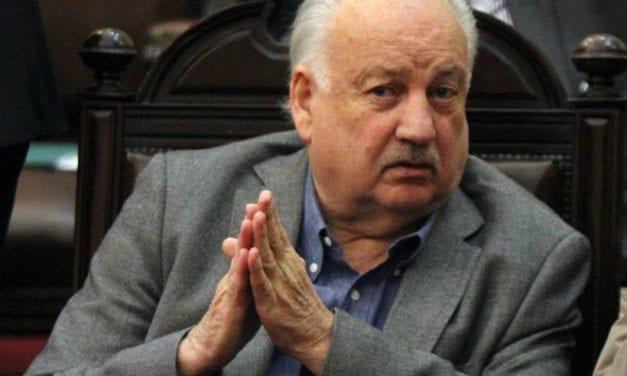 Chile: «No a colaborar con el Gobierno» en un momento de crisis y muerte de chilenos, es la respuesta del Partido Comunista