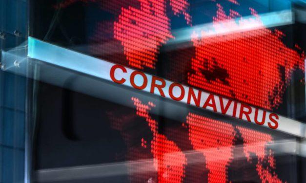 Gasto Fiscal por el coronavirus en América Latina: 2,4 por ciento del PIB