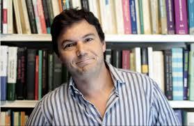 Un alegato contra la desigualdad – Entrevista a Thomas Piketty