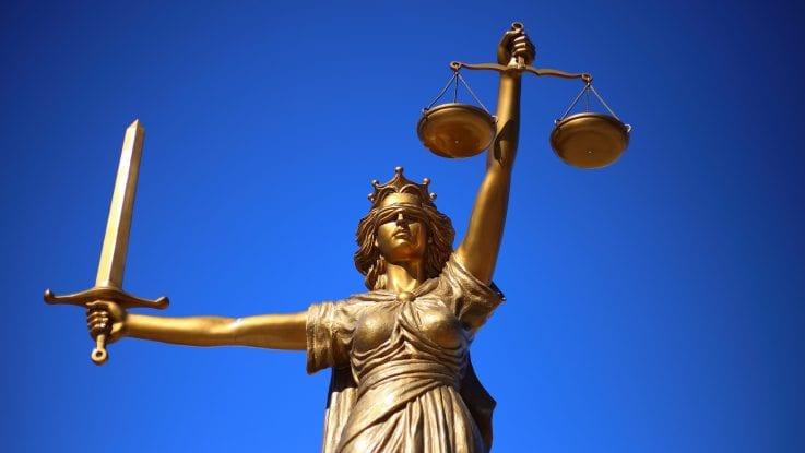 CINCO UNIDADES TRIBUTARIAS POR LA VIDA DE la haitiana JOANE fue el veredicto de la Justicia chilena