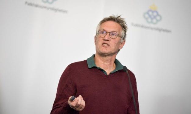 Coronavirus: Suecia, el modelo sueco que no fue – Ni metas económicas ni «inmunidad de rebaño»