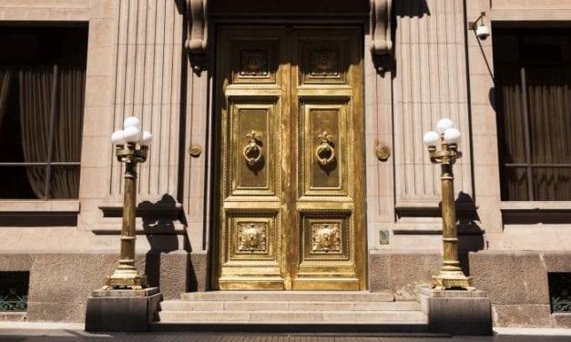 Chile-constituyentes: LOS ORGANISMOS AUTÓNOMOS – Banco Central debería mantener su autonomía