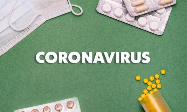 Medicinas contra el coronavirus se someten a pruebas en Europa y EE UU – Luz verde para antiviral Remdesivir en la Unión Europea