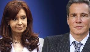 Atentado contra la  AMIA sigue penando hoy a la Argentina y  a su ex presidenta y actual vicepresidenta Cristina Fernández