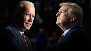 ¿Trump o Biden en EE UU?  – Estas elecciones están todavía en el aire, según algunos analistas