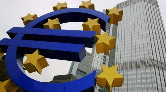 Coronavirus: El desastre económico-financiero en la Europa del euro