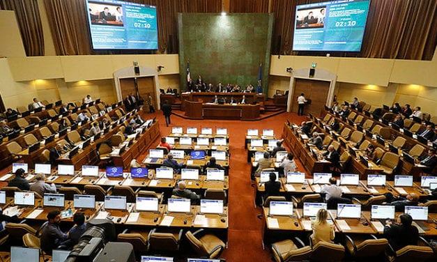 Diputados vuelven a apoyar retiro de fondos del 10% de las AFP – Iniciativa pasa al Senado