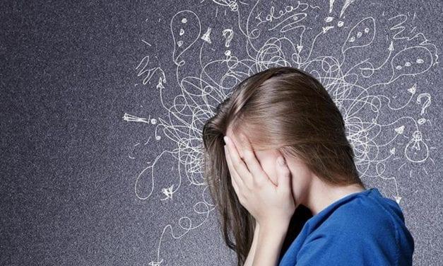 Psicología Pura: La ansiedad que va a aparecer después del desconfinamiento