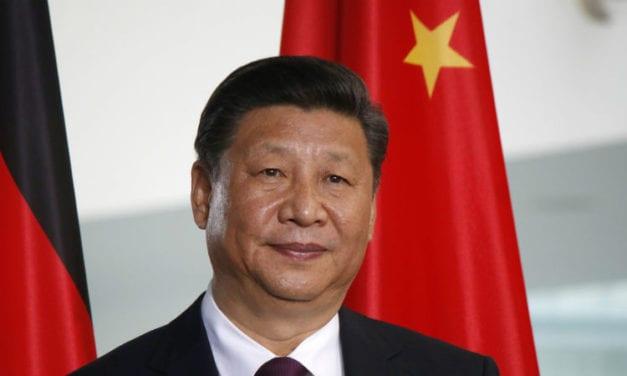 China llama a sus soldados a prepararse para la guerra contra Estados Unidos