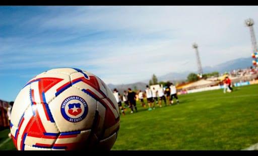 Fútbol chileno: Todo tiempo pasado fue mejor…de esto no hay duda, pero hay que salir otra vez a buscar a la selección del futuro