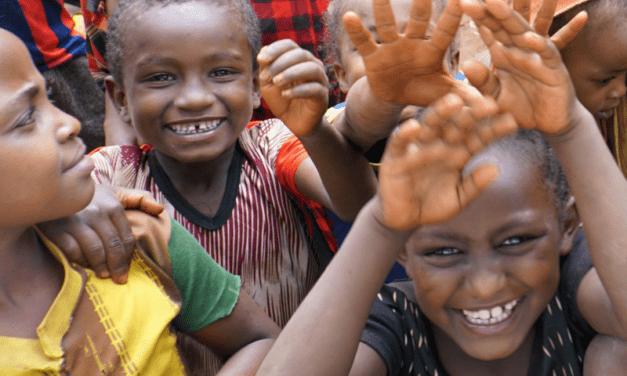 El coronavirus ha destapado otra pandemia que beneficia a los ricos:  la de la pobreza