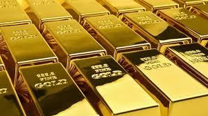Las reservas venezolanas de oro en Londres son utilizadas como «herramienta política» entre Maduro y Guaidó