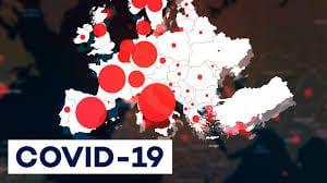 CORONAVIRUS: En el Reino Unido sin medidas preventivas se agrava la pandemia, en Chile, con prevención, comienzan a aligerar el confinamiento