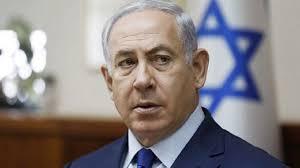 La anexión israelí de parte de Cisjordania es un nuevo atentado contra el pueblo palestino
