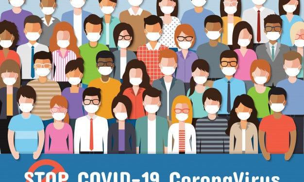 El cambio de vida y las consecuencias psicológicas que nos trajo la pandemia