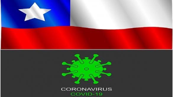 Coronavirus: ¿Cómo evitar los contagios en una habitación cerrada? – Si es posible….entonces una ¡Feliz Navidad! les desea Kradiario