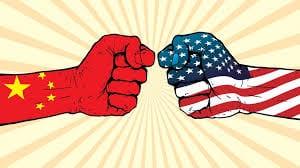 Estados Unidos y China frente a frente: ¿Guerra Fría o Tecnocomercial?
