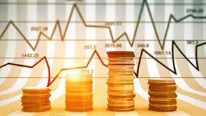 Observaciones del Foro por el Desarrollo Justo a proyecto para reactivación económica que establece medidas tributarias