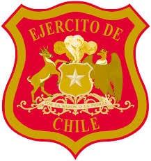 Al Ejército chileno le llueve sobre mojado por delitos cometidos en el pasado