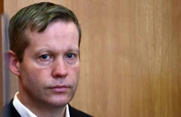 Neonazismo alemán está activo y uno de sus seguidores se declaró culpable de matar a político democristiano