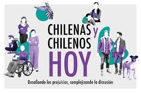 Elecciones, Reforma al sistema de Pensiones y Coronavirus son principales preocupaciones de los chilenos hoy