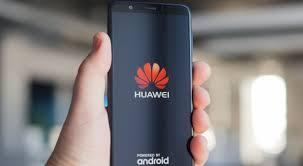 EE UU acusa a China de espionaje a través del gigante tecnológico Huawei -Nueva guerra comercial de Trump