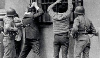 «Estoy muriendo a pausa», le escribe al Presidente Piñera un asesino de la dictadura buscando misericordia