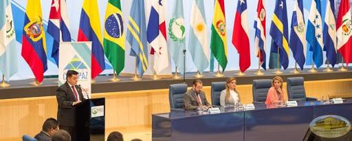 Trump persigue convertir el BID en un instrumento de presión política en América Latina
